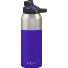 CamelBak Chute Mag Vacuum Insulated Stainless Bottle 1000ml, iris